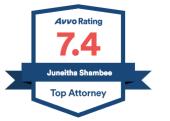 avvo-top-attorney logo
