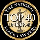 top-40-under-40 logo