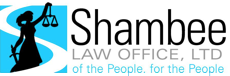 Shambee Law Office, LTD